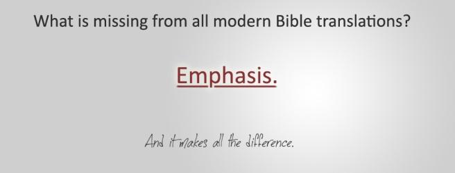 emphasis1